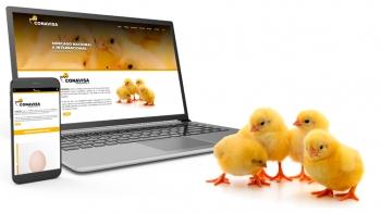 CONAVISA renouvelle son site internet