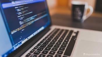 Développeur Web Senior / Programmeur Web PHP Symfony