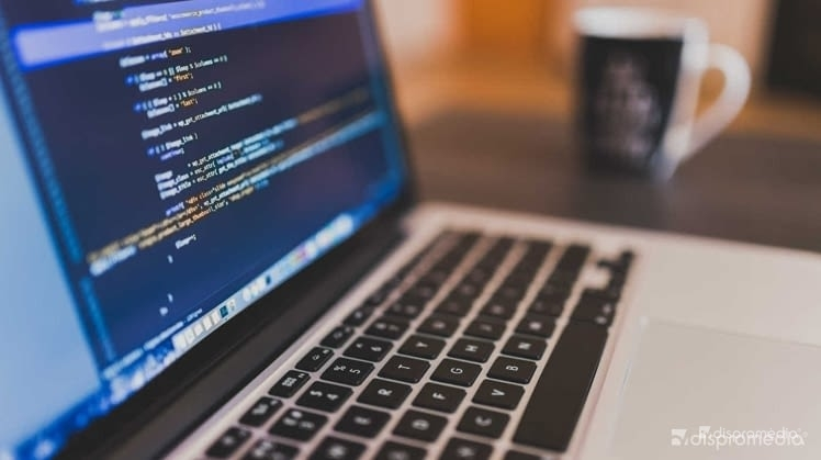 Senior Web Developer / Programador Web PHP Symfony