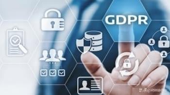 Formularios Web GDPR