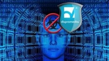 ¿Qué hago si me han hackeado mi cuenta y los datos han sido publicados?