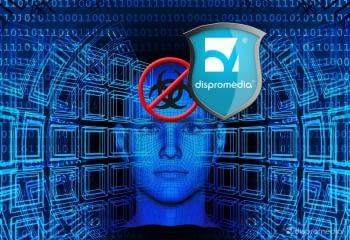 ¿Qué hago si han hackeado mis cuentas y los datos han sido publicados?