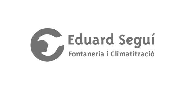 Eduard Segui