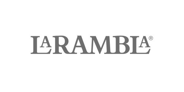 La Rambla