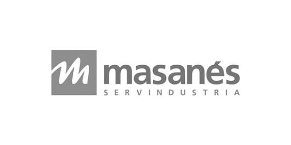 Masanes