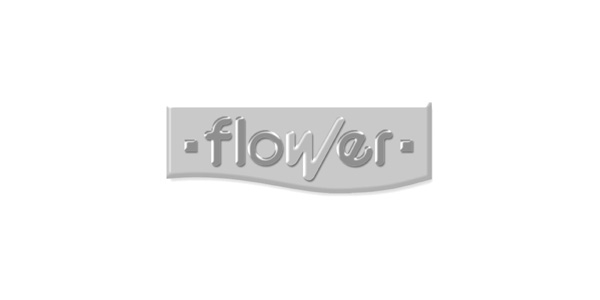Productos Flower