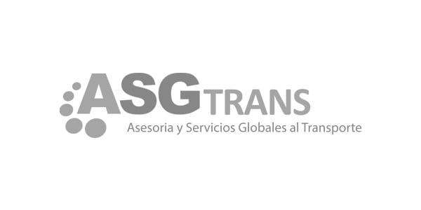 ASGTrans