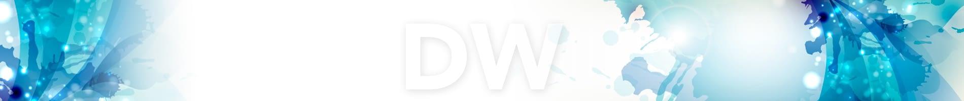 Banner - Disseny web
