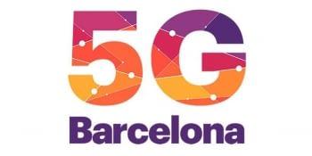 5G ScaleUp Program