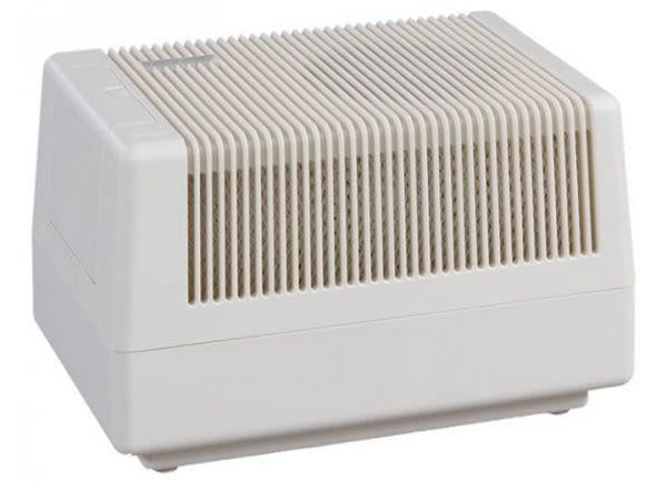 Eco Self Clean System B125 -