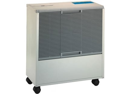 Eco Self Clean System B250 -