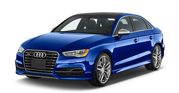 Empresa especializada en la limpieza con ozono de coches