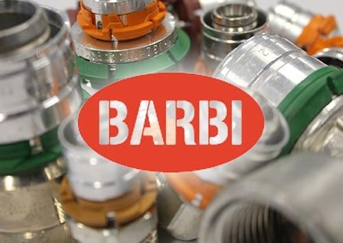 BARBI MULTIPEX