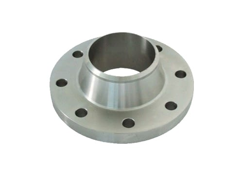 WELDING NECK PLATE FLANGES