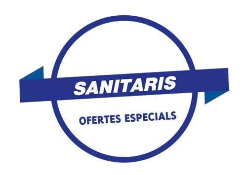 SANITARIS