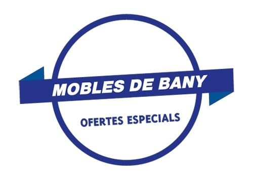 MOBLES BANY