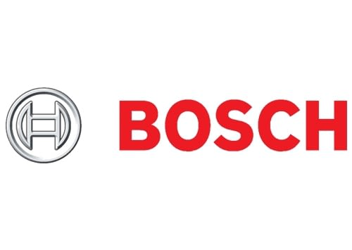 MODULS - CAFETERES BOSCH