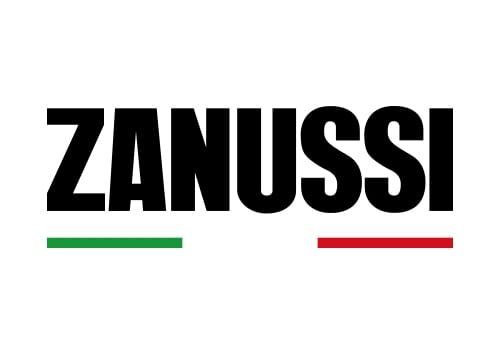 MICROONES ZANUSSI