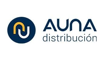 Incorporació al grup AUNA Distribución