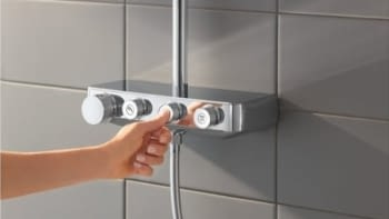 GROHE Smart Control