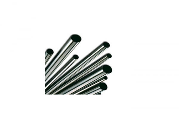 INOX AISI 304 FILTUBE TUBE