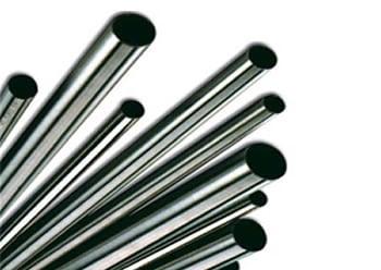 10215x06 - MT. TUBE INOX AISI 304 15.0x0.6 - FILTUBE - 3