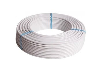 1038349 - WIRSBO-PEX TUBE S.4 16x1.8 (ON A ROLL) - UPONOR - 2
