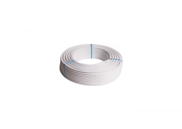 1038349 - WIRSBO-PEX TUBE S.4 16x1.8 (ON A ROLL) - UPONOR - 1
