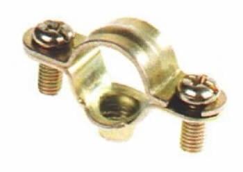 0809508 -  FIXING CLAMP 8MM. M-6 - WALRAVEN