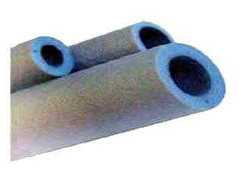 TUBE ISOLANT TUBEX - 2