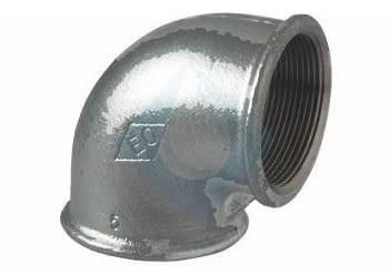 CODO FIGURA 90 ROSCAR - 2