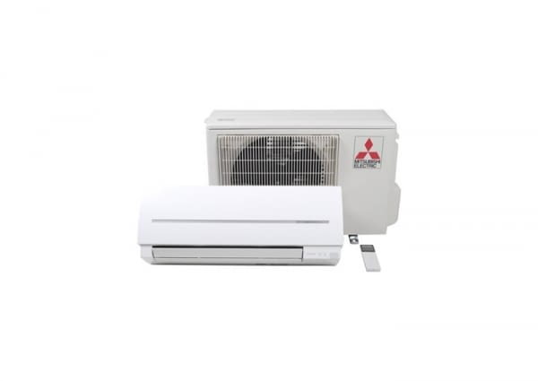 MSZ-AP50VG - SPLIT WALL SET R32 SF SERIES 5.0KW- MITSUBISHI ELECTRIC