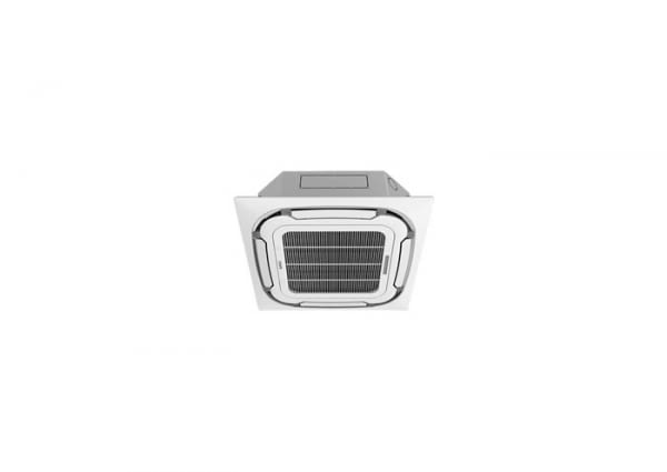 7711457 - ENSEMBLE DE CASSETTE NANUK R32 RZGK50 5,0 KW - BAXI