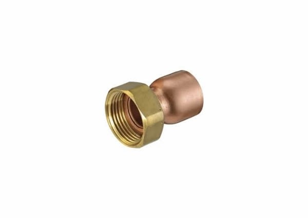 STRAIGHT TAP CONNECTOR FIG 359 W/SEALING