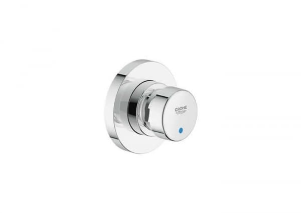 36268000 - DOUCHE MURALE TEMPORAIRE/ROBINET URINAIRE - GROHE