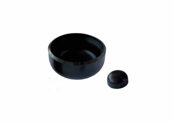 BLACK IRON BACKGROUNDS