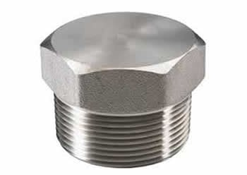 CAP FIG. 290 - 3