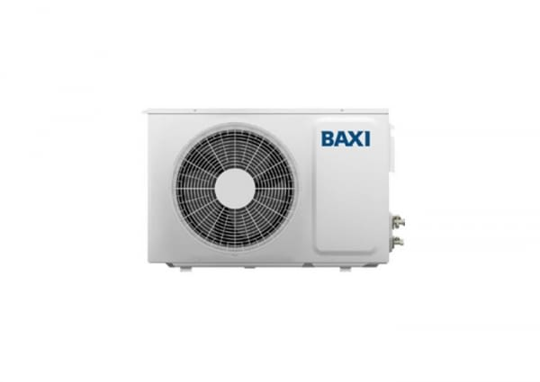 7711423 - UNITAT EXTERIOR MULTI R32 LSGT125-5M 4X1 12.5KW - BAXI