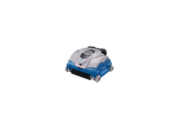00000533 - ELECTRIC POOL CLEANER ATLANTIS-EVO BACK AND WALL - DOSATECH