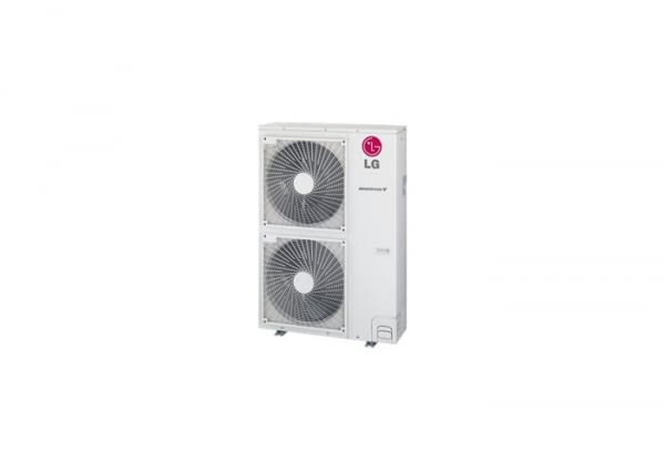 UU42WU32 - COMMERCIAL A/C OUTDOOR UNIT 12.5KW R-410 - LG