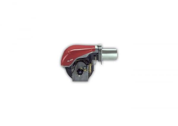 143114200 - QUEMADOR GASOIL TECNO 70-L - BAXI