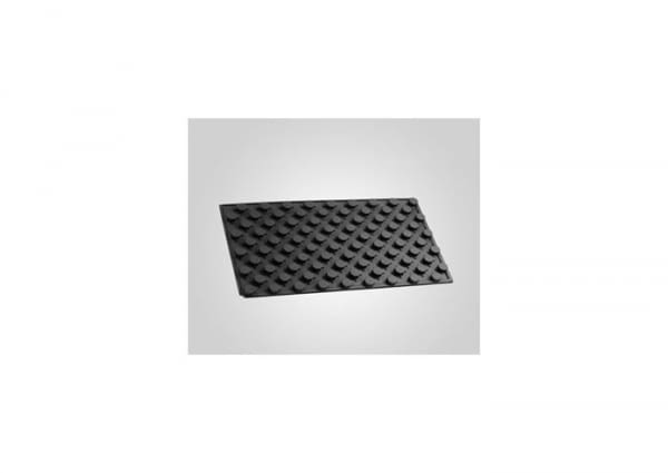 7694415 - SR TFG 17 FUSIONED THERMO RADIANT FLOOR PLATE - BAXI