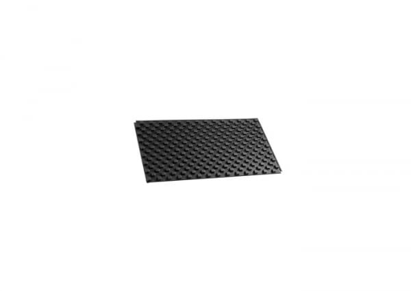 7694419 - FUSIONED THERMO RADIANT FLOOR PLATE SR TFP 37 - BAXI