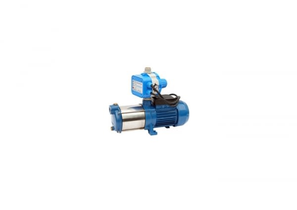 9419 - PRESSURE GROUP 0.75 CV GP-BM 83/AQUACONTROL-MC - CABEL