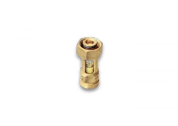 543017 - CAUDALIMETRO P/COLECTOR PLASTICO - CONCEPT