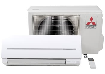 MSZ-HR71VF - SPLIT WALL SET R32 A + 7.1KW - MITSUBISHI ELECTRIC - 2