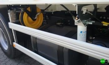 Recolector ROSROCA OLYMPUS 16W Renault 18Tn (2018) - 4