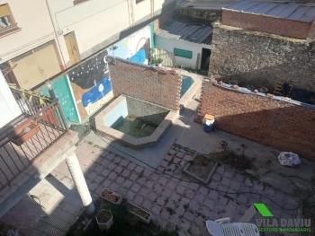 Piso + parking + jardín - Tàrrega - 1