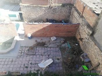 Piso + parking + jardín - Tàrrega - 8