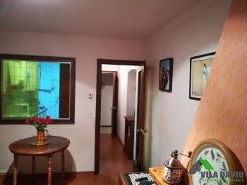 Casa amb celler a Verdú